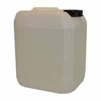 5 Liter Likorette