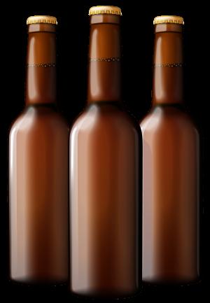 Bier private label